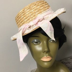 Other - Girls Hat
